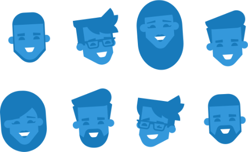 Utilisateurs MyCarSpot
