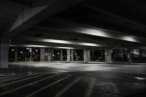 Places de parking PMR, deux-roues, véhicules électriques